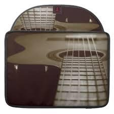 bolsa-notebook-guitara