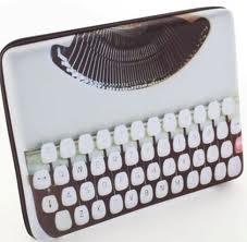 bolsa-notebook