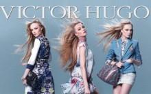 Coleção 2014 Bolsas Victor Hugo – Modelos Dicas e Onde Comprar