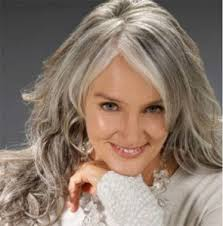 cabelos- brancos