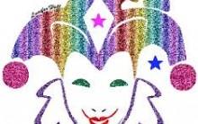 Pousadas e Albergues Para Passar o Carnaval 2014 – Dicas