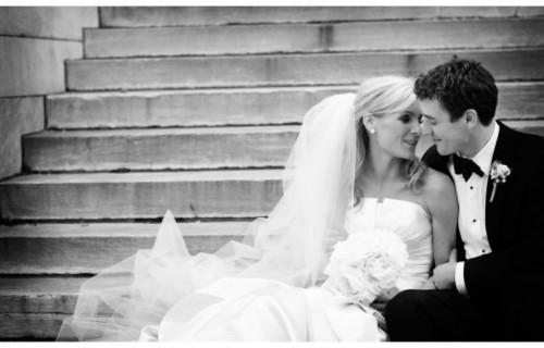 casamento-imagem