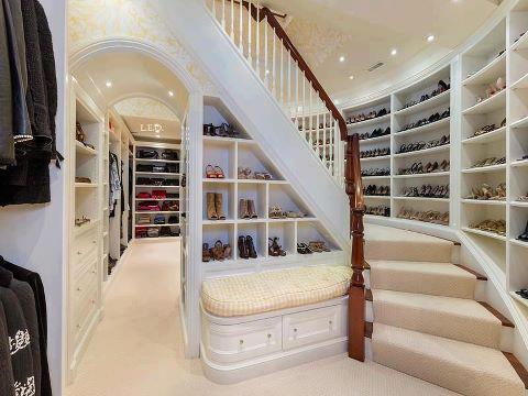 closet-diferente
