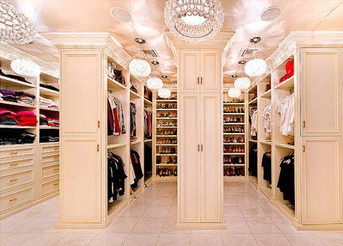 closet-grande-luxo
