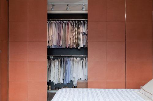closet-para-quarto-casal