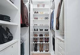 closet-suite-casal
