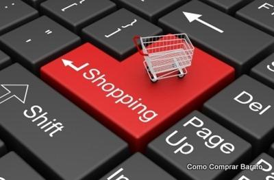 comprar-internet-teclado