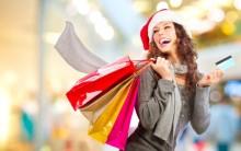 Como Economizar nas Compras de Natal – Dicas