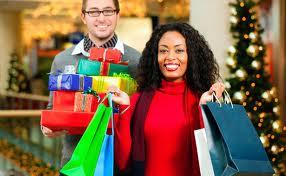 compras-presentes-natal