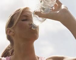 consumir-agua
