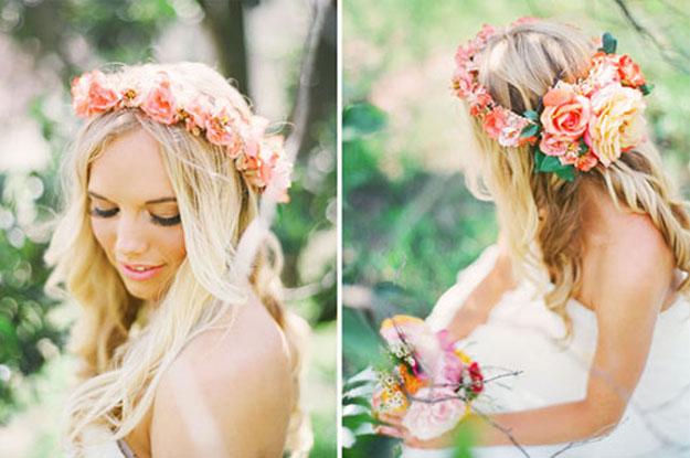 coroa-de-flores-uau-vamos-casar