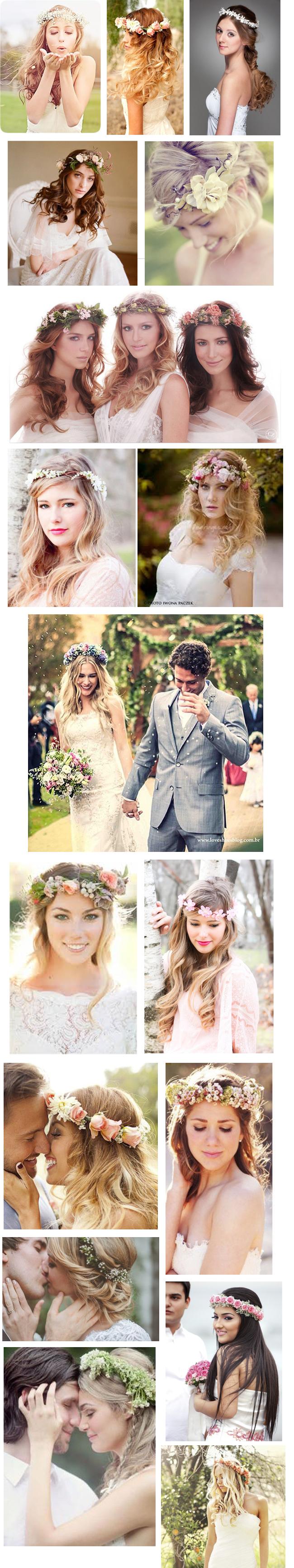 coroa-flores-noivas