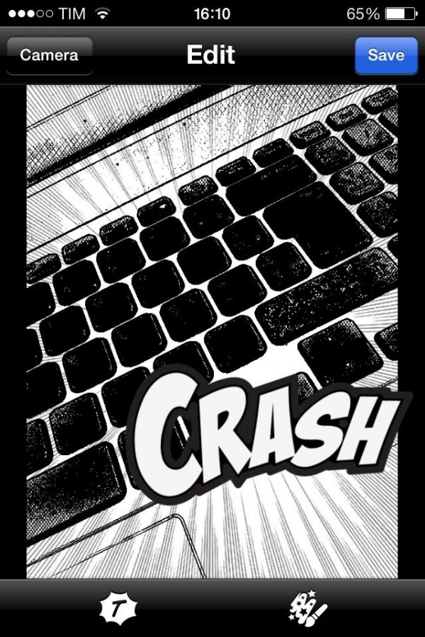 crash-comic-book