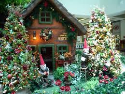 decoracao-natalina-aluguel
