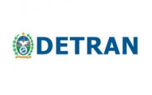 Edital do Concurso Detran 2014 – Inscrições