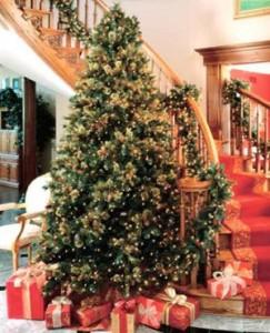 Como Fazer Para Alugar Decoração Já Pronta Para o Natal – Dicas e Onde Encontrar