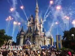 disney-world-promocao
