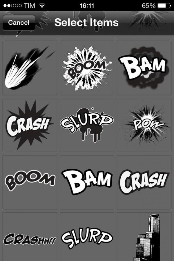 efeitos-frases-comic-book