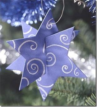 enfeites-natal-reciclado-estrelas