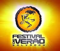 Atrações 2014 Festival de Verão Salvador – Shows, Ingressos e Datas