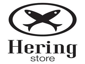 hering-store