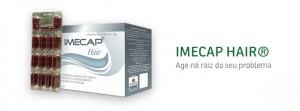 Tratamento Capilar Imecap Hair – Benefícios, Como Usar e Onde Comprar