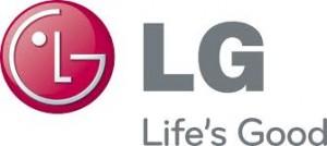 Promoção LG 2013 – Entre no Clima – Informações, Produtos Participantes e Como Participar