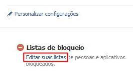 listas-bloqueio-facebook