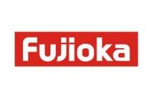 Como Participar da Promoção Final de Ano Fujioka 2013 – Informações