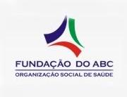 Inscrições Concurso Fundação do ABC – Informações, Vagas e Participar