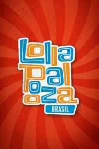 Festival Lollapalooza Brasil – Informações de Shows