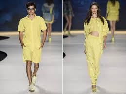 look-coca-amarelo