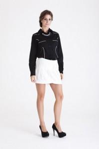 Modelos de Micro-saia – Fotos, Dicas de Como Usar e Onde Comprar