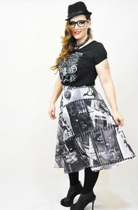 magnum-camiseta-saia