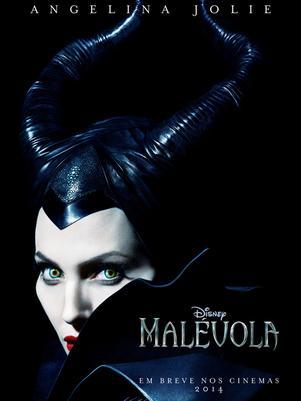 malevola-poster