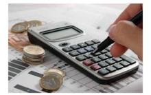 Como Melhorar Sua Vida Financeira – Dicas e Truques