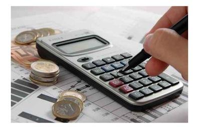 melhorar-financeiramente