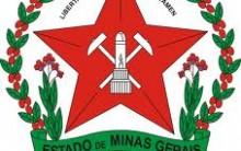 Inscrições Para Concurso Público Assembleia Legislativa de Minas Gerais – Informações