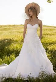 modelo-vestido