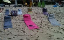 Modelos de Bolsas Que Viram Esteira de Praia – Fotos, Dicas e Onde Comprar