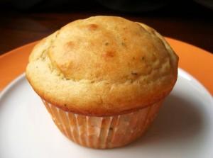 Como Fazer Muffin Salgado da Ana Maria Braga – Programa Mais Você de 06/11/2013 – Receita