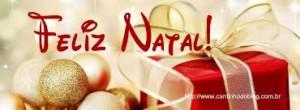 natal-noel-capa