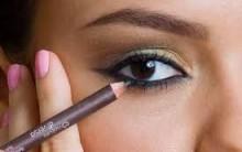 Visagismo Técnicas Para Uma Maquiagem Perfeita – Dicas e Expressão Facial