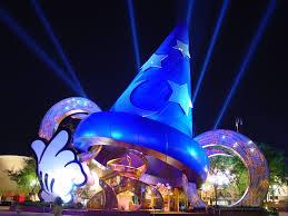 orlando disneyworld Promoção de Natal: Vou Para o Disney World com as Casas Bahia   Como Participar e Prêmios