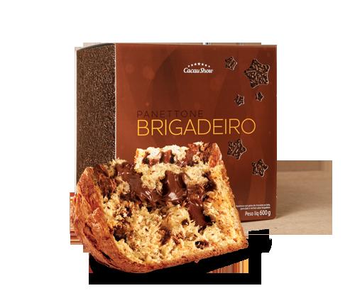 panetone-brigadeiro
