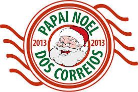 Campanha de Solidariedade Papai Noel dos Correios 2013 – Como Participar