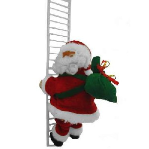 papai-noel-musical-escada