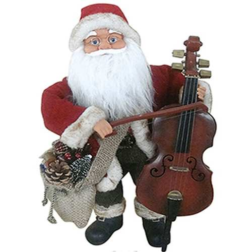 papai-noel-musical-violoncelo