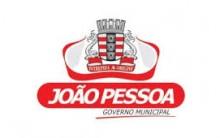 Inscrições Abertas Concurso Público Prefeitura de João Pessoa – Paraíba – Informações