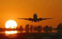 Passagens Aéreas Nacionais – Promoção e Dicas